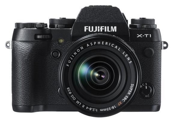 Acara Fujifilm X series VIP Dijadwalkan 7 Juli