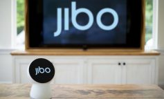 Acer Luncurkan Robot Jibo Oktober 2016