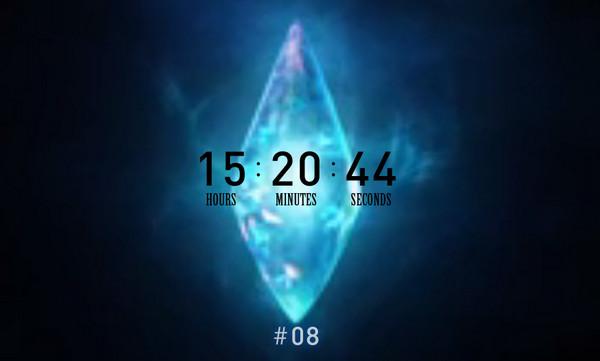 Akan Ada Pengumuman Besar Untuk Final Fantasy Brave Exvius Hari Ini