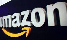 Amazon Segera Ramaikan Industri E-commerce Indonesia