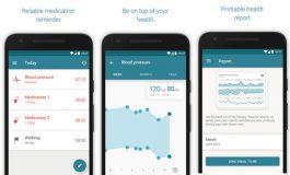 Aplikasi Ini Bantu Mengingatkan Anda Minum Obat Secara Teratur