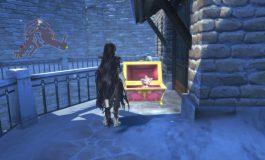 Bandai Namco Ungkap Sistem Pertarungan dan Fitur <em>Tales of Berseria</em> Lewat Trailer Keempat