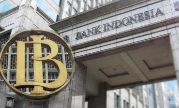 Hacker Serang Website Bank Indonesia