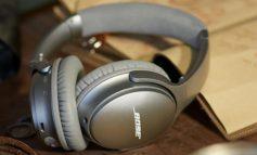 Bose Umumkan Perangkat Nirkabel Berfitur Noise Cancelling dan Headphone Olahraga