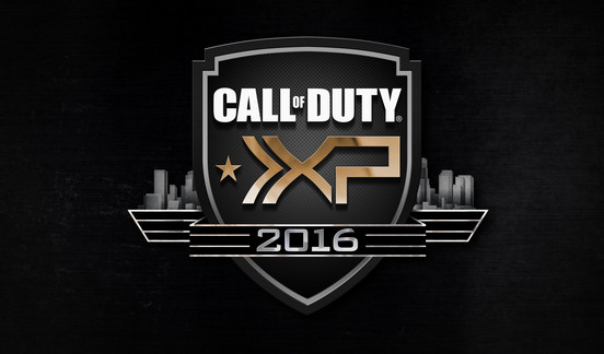 Call of Duty Infinite Warfare Multiplayer Akan Diungkap September 2016