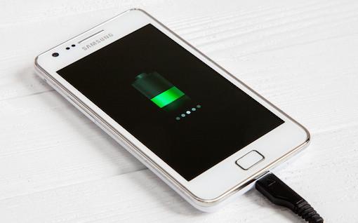 Cara Memperbaiki Baterai Hp Yang Cepat Habis Kolom Gadget