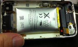 Cara Mengatasi Baterai Kembung HP Anda
