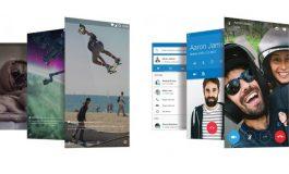 Cyanogen OS 13.1 Bawa MOD Untuk OnePlus One