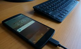 Dengan MaruOS, Ponsel Android Juga Bisa Punya Fitur Mirip Continuum