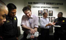 Di Penjara Paling Kejam di Dunia Ini, Narapidana Justru Difasilitasi Samsung Galaxy Tab S2