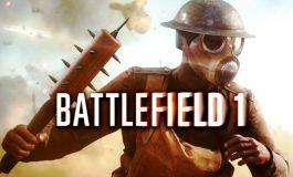 EA Akan Luncurkan Trailer <em>Battlefield 1</em> 12 Juni Mendatang