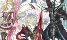Final Fantasy: Brave Exvius Rilis Diseluruh Dunia untuk Android dan iOS
