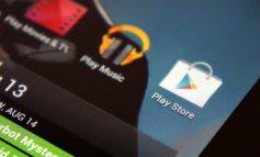 Cara Memperbarui Google Play Store Service Lama ke Versi Terbaru