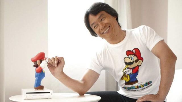Ini Alasan Nintendo NX Masih Misterius Hingga Saat Ini