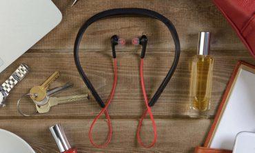 Jabra Luncurkan Headset Bluetooth Halo Smart
