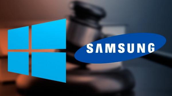 Samsung: Jangan Upgrade Laptop ke Windows 10