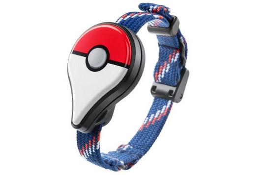 Pengalaman Augmented Realiity Pokemon Go Dirilis Juli
