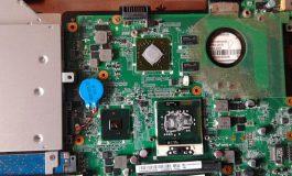 Penyebab Laptop Sering Mati Sendiri Tiba-tiba dan Cara Mengatasinya