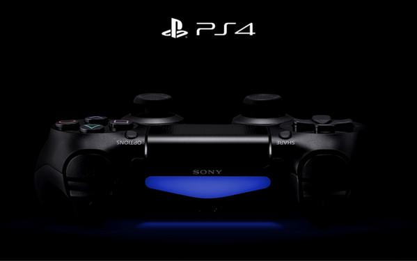 Sony Tingkatkan Kinerja PlaySation 4