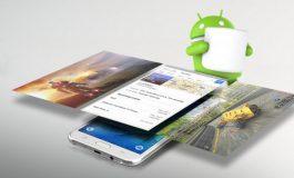 Samsung Galaxy J7 & A3 (2016) Dapatkan Pembaruan Android Marshmallow