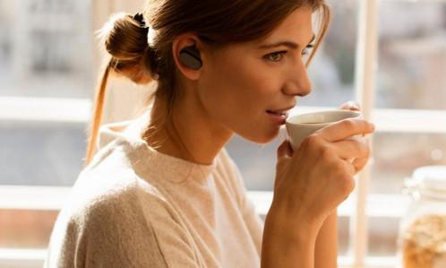 Sony Xperia Ear Segera Mendarat di Kanada
