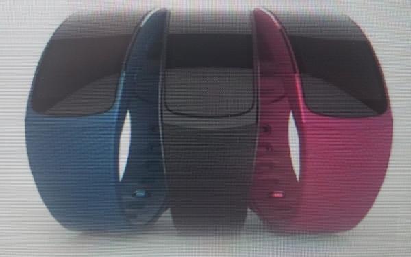 Spesifikasi Lengkap Samsung Gear 2 Terungkap