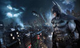 Tanggal Rilis <em>Batman: Return to Arkham</em> Ditunda