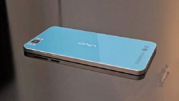 Vivo X7 Bakal Gunakan Chipset Snapdragon 652