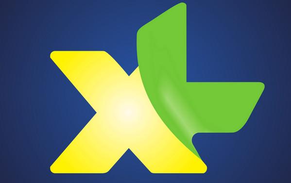 Bentang Sinyal 4G LTE XL Sampai ke Semarang
