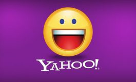 Yahoo Messenger Untuk Desktop Bakal Sirna