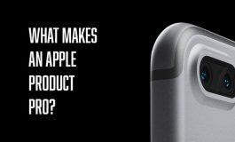 iPhone 7 Pro Mungkin Akan Terlihat Seperti Ini
