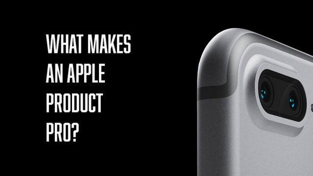 iPhone 7 Pro Mungkin Akan Terlihat Seperti Ini 1