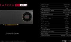 AMD Umumkan Kartu Grafis Radeon RX 470 dan RX 460