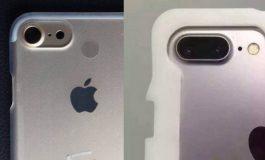 Apple Hanya Hadirkan 2 Model iPhone 7 Tahun Ini