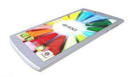 Axioo Picopad S4 & S4+ Diluncurkan, Harga Dibanderol Mulai Rp 1 Juta