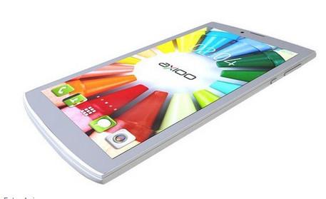 Axioo Picopad S4 & S4+ Diluncurkan, Harga Dibanderol Mulai Rp 1 Juta 2