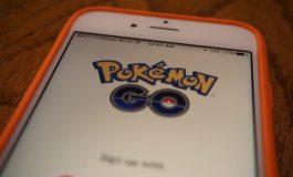 Update Pokemon Go Terbaru, Ini Fitur Anyarnya