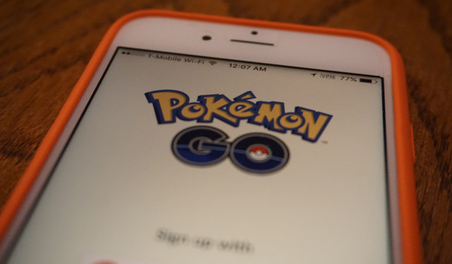 Bagaimana Cara Menghapus (Reset) Akun Pokemon Go? Ini Dia