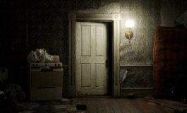 Demo <em>Resident Evil 7: Biohazard</em> Pecahkan Rekor Download