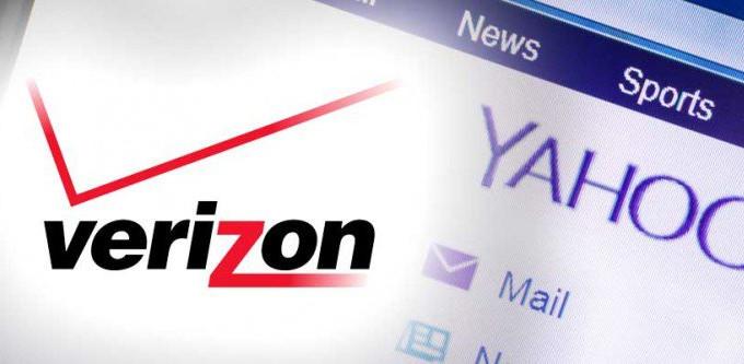 Yahoo Diakuisisi Verizon, Mungkinkah Yahoo Bangkrut?