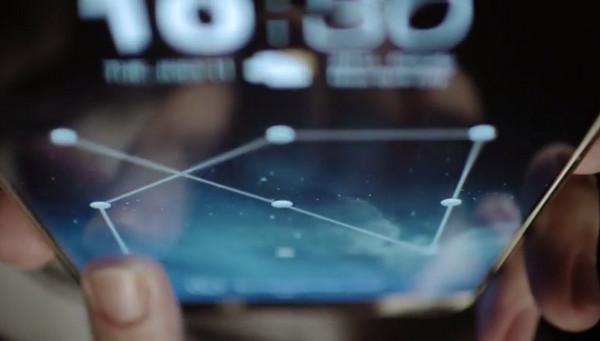 Iklan Baru Samsung Isyaratkan Galaxy Note 7