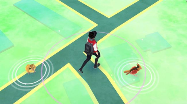 Update Pokemon Go Justru Bikin Monster Sulit Ditangkap? Niantic Janji Perbaiki