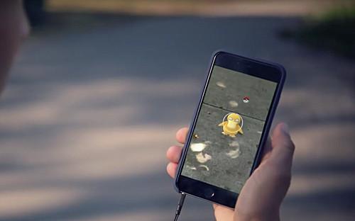 Pokemon Go Segera Rilis di 200 Negara, Indonesia?