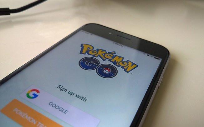 Jual Akun Pokemon Go, Trainer Bisa Untung Jutaan Rupiah