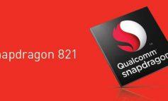 Qualcomm Umumkan Snapdragon 821, Ini Spesifikasinya