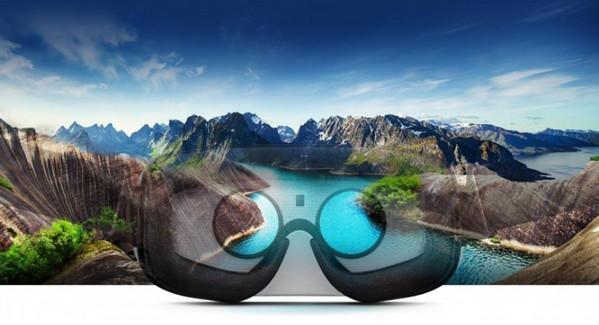 Samsung Galaxy S8 Bakal Bawa Layar Ultra HD untuk Fokus Pada Virtual Reality
