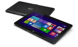 Dell Setop Bikin Tablet Android