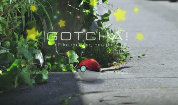 Mau Download Pokemon Go Beta? Intip Dulu Video Gameplay di Youtube