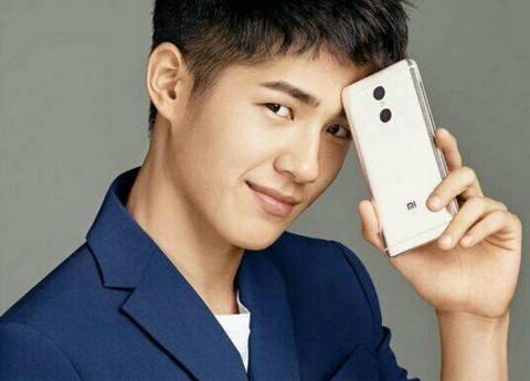 Xiaomi Siapkan Redmi Note 4 Berkamera Ganda
