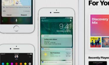 iOS 9.3.3 & OS X 10.11.6 El Capitan Diluncurkan, iOS 10 dan Mac OS Sierra Beta 3 Disemaikan